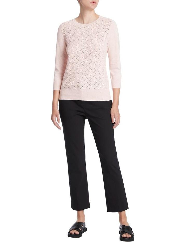 Speckle Knit image 1