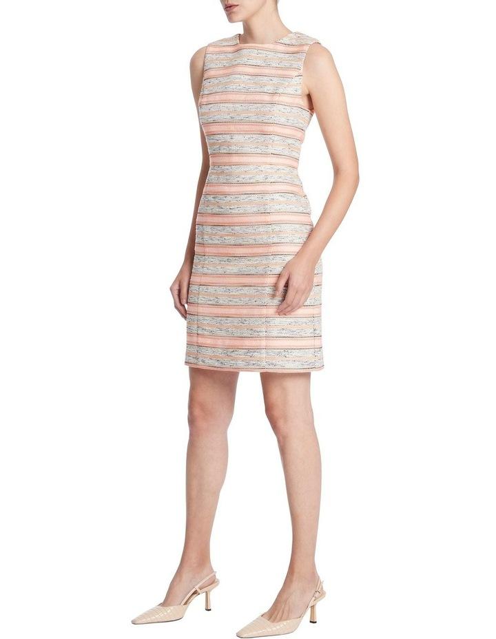 Marmalade Skies Dress image 2