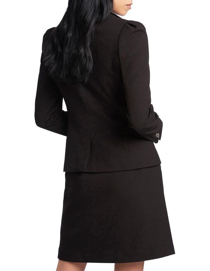 Superba Stretch Jacket image 3