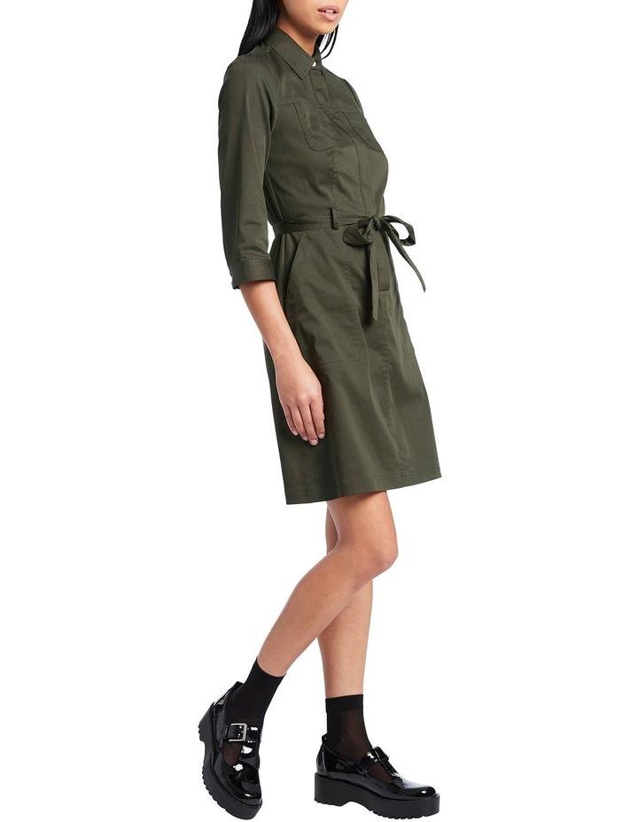 Caitlyn Dress image 2