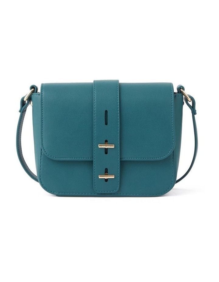 Laura Boxy Cb Bag image 1
