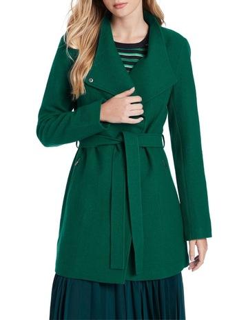 Vivid Green colour