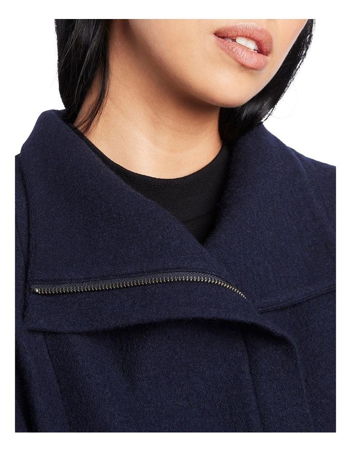 Lani Felted Wool Jacket image 4