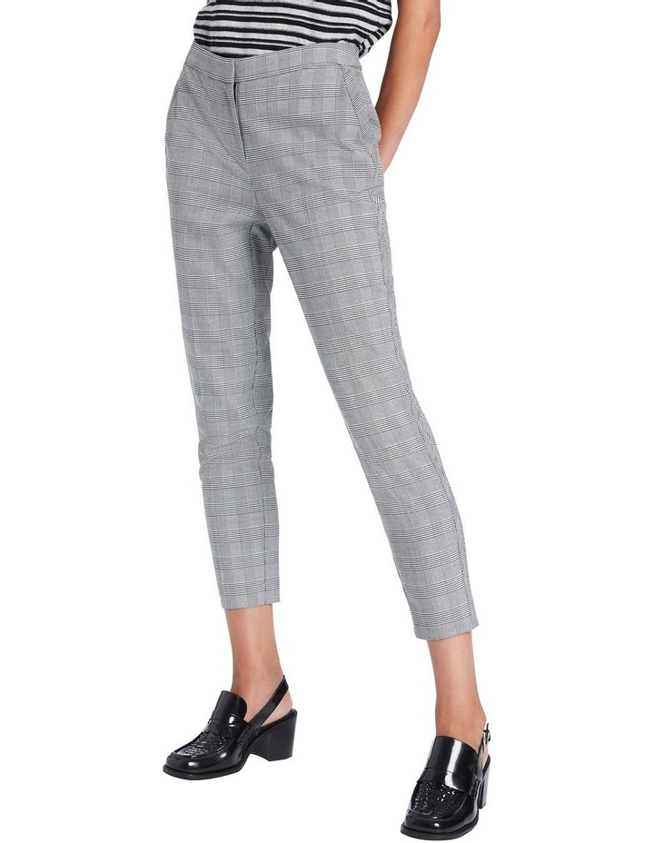 Plaid It Cool Pants image 2
