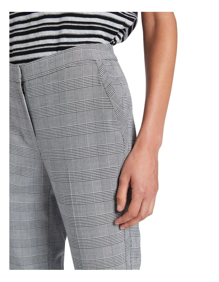 Plaid It Cool Pants image 4