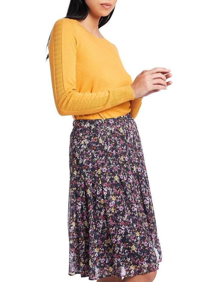 Collette Knit image 1