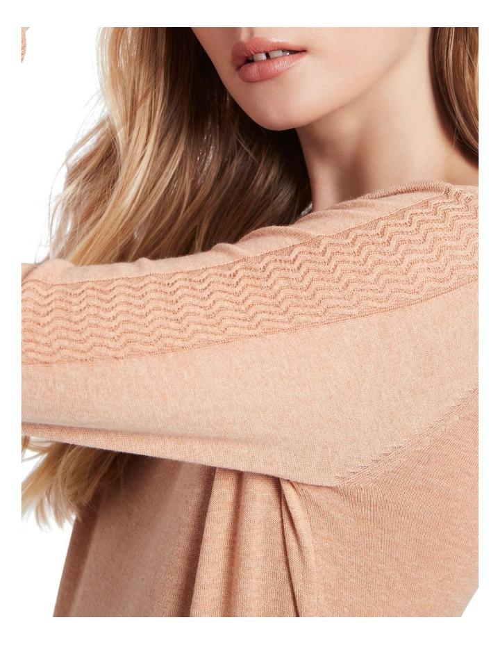 Collette Csc Knit image 4