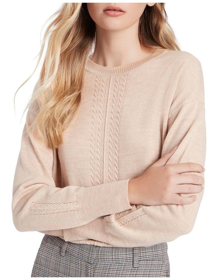 Marina Merino Knit image 4