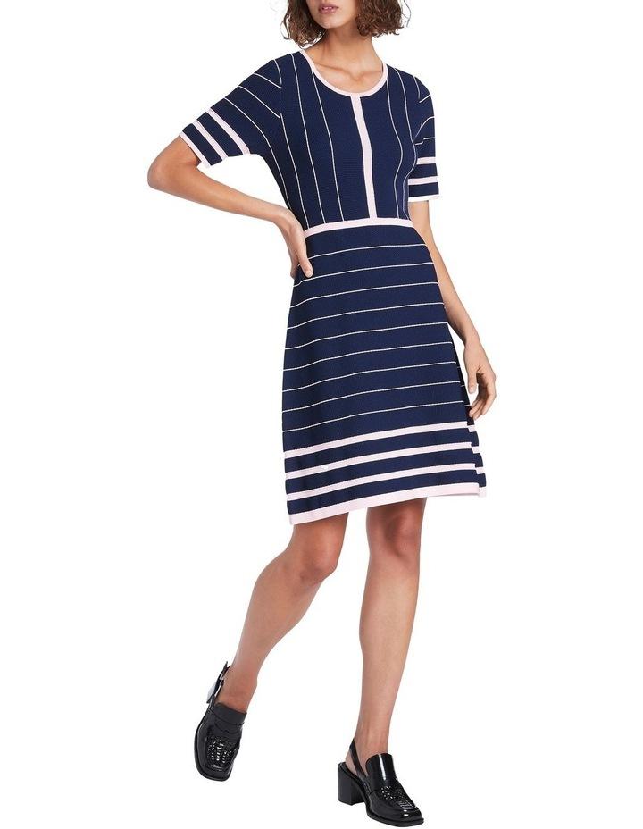 Margot Milano Dress image 1