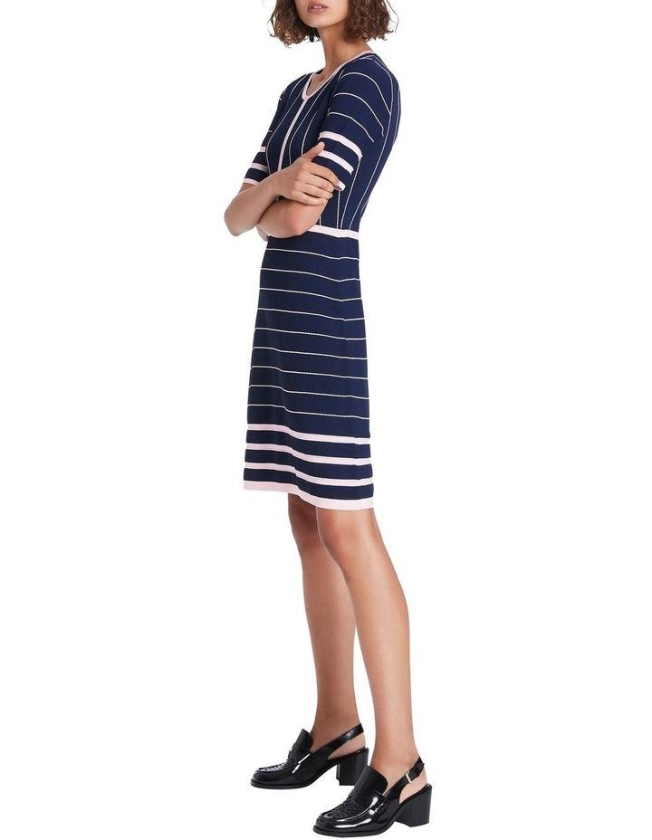 Margot Milano Dress image 2