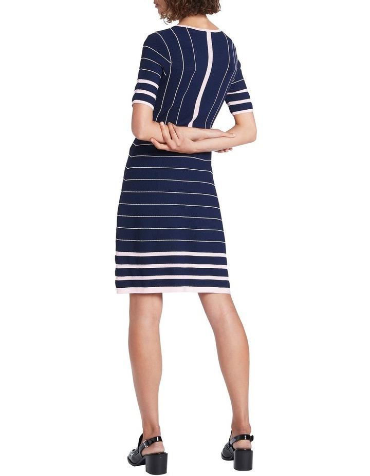 Margot Milano Dress image 3
