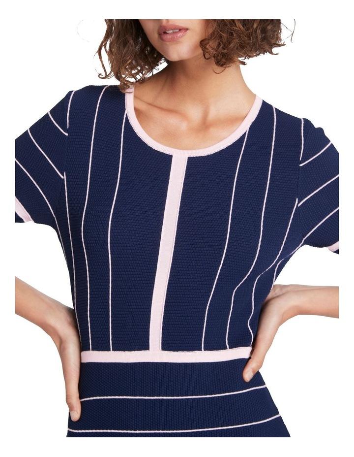 Margot Milano Dress image 4