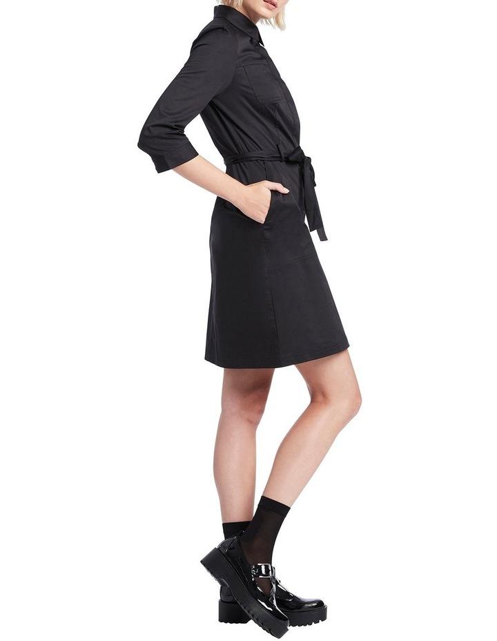 Cate Dress image 2