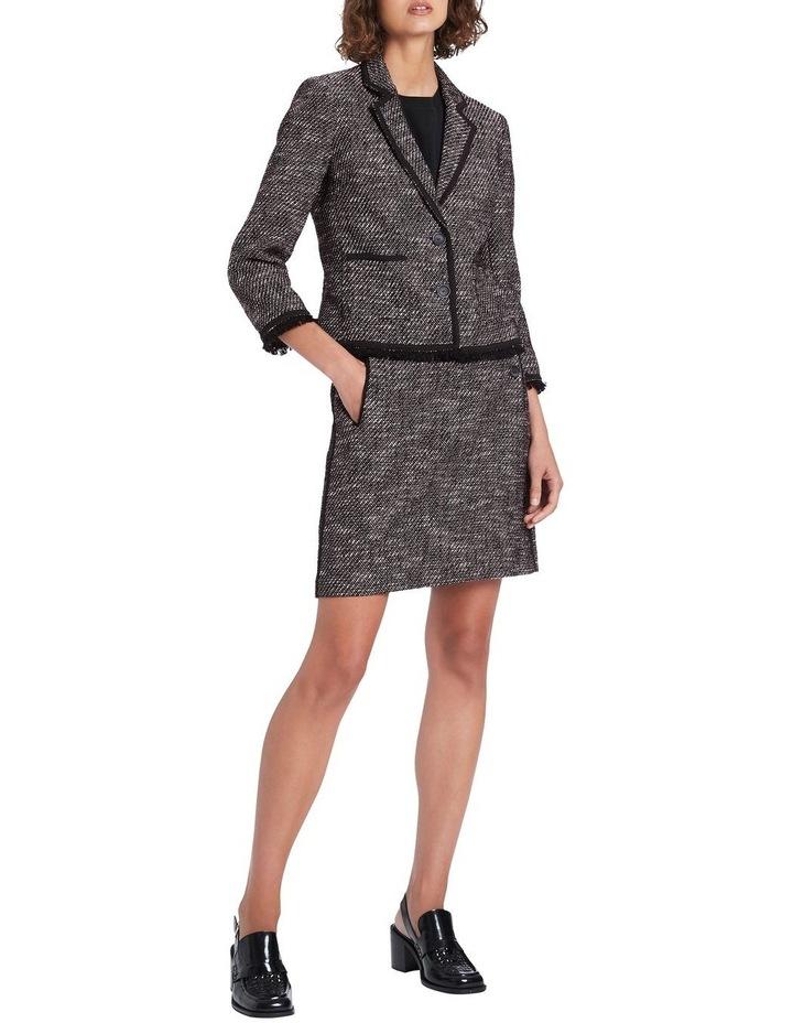 Gladys Textured Jacket image 1