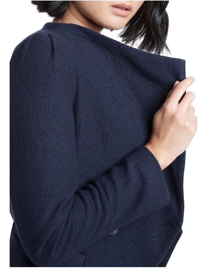 I Wool Always Love You Jacket image 3