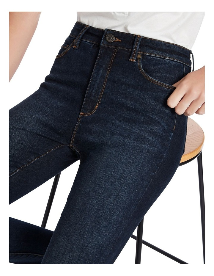 Darlo Skinny Jean image 4