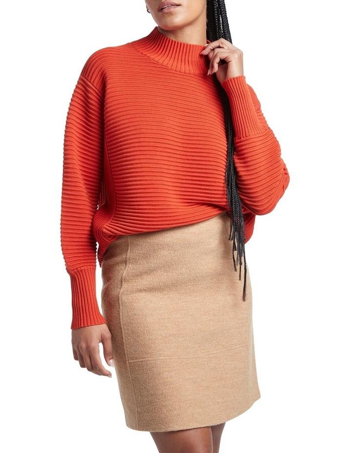 Orella Ottoman Knit image 1