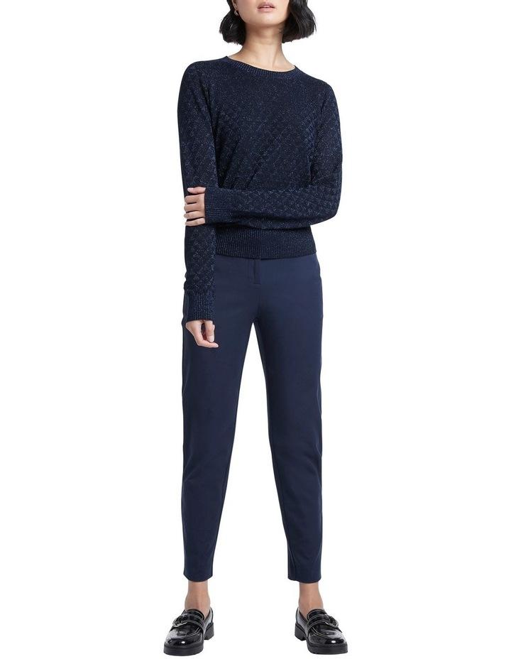 Starry Night Sweater image 1