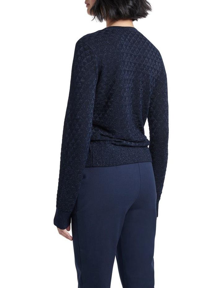 Starry Night Sweater image 3