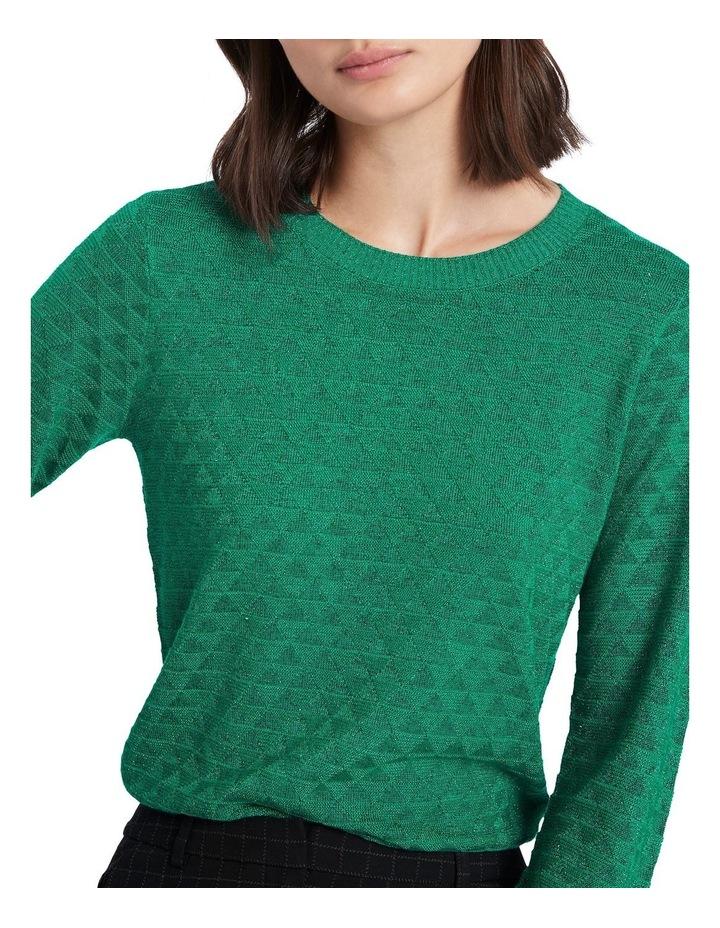 Starry Night Sweater image 4