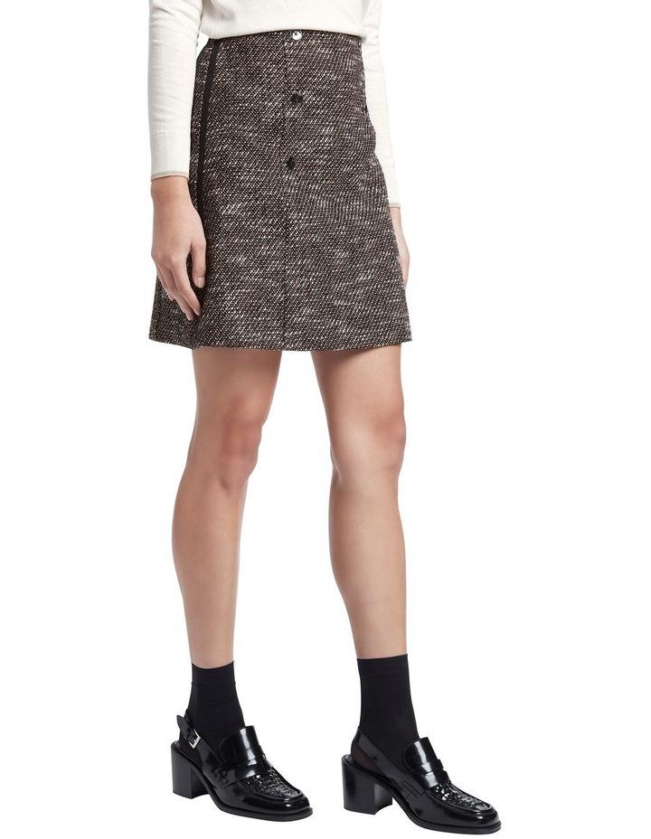 Amber Mini Skirt image 2