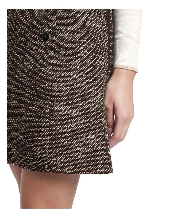 Amber Mini Skirt image 4