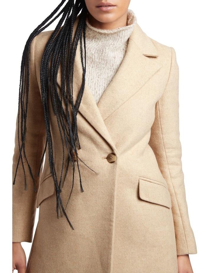 Winnie Winter Coat image 2