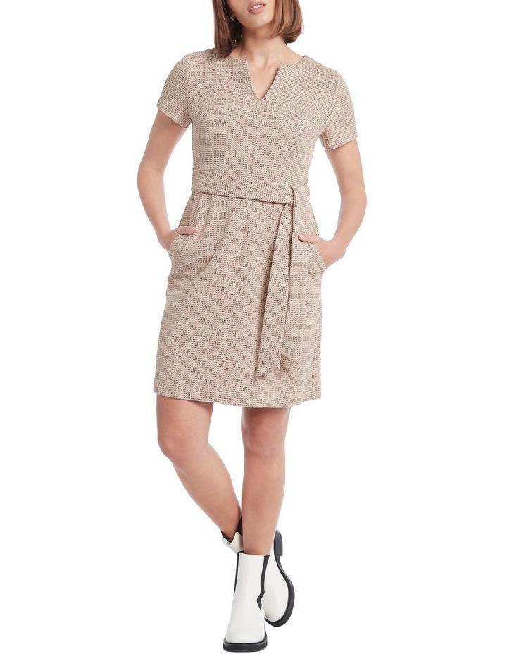 Tilia Tweed Dress image 1