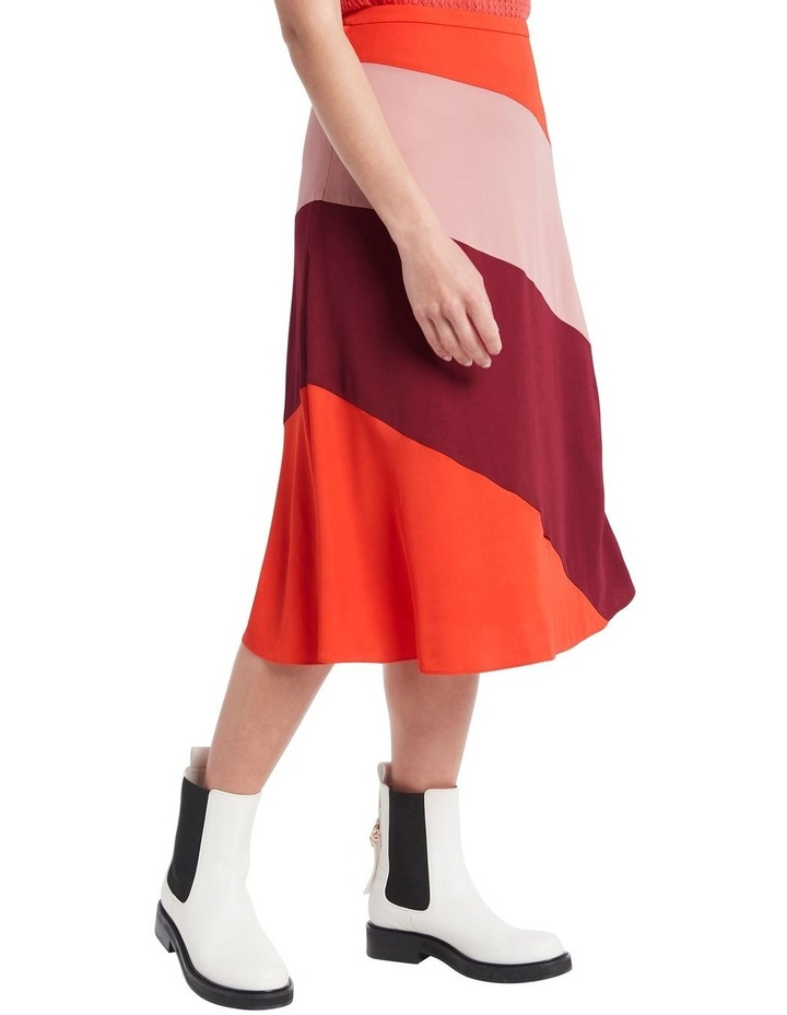 Right On Hue Skirt image 2