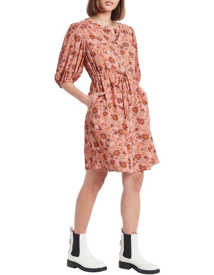 Blooming Beautiful Dress image 1