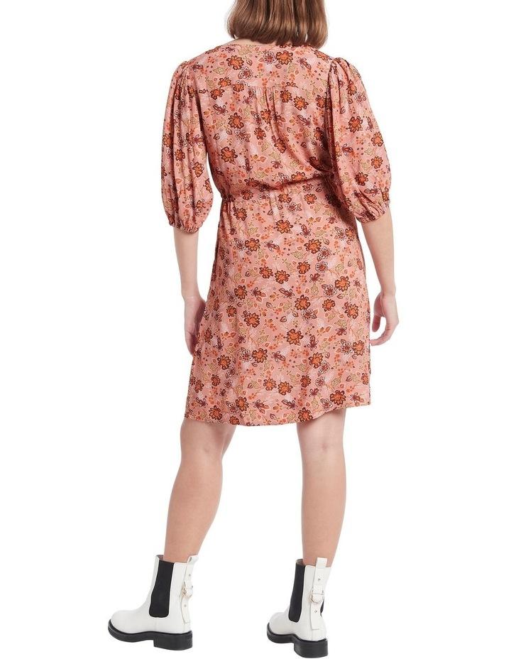 Blooming Beautiful Dress image 3