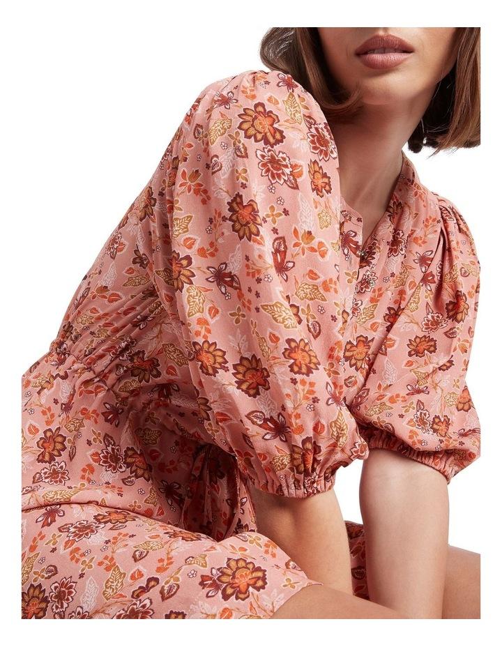 Blooming Beautiful Dress image 4