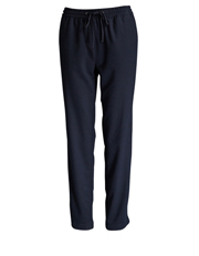 Sportscraft - Abigale Relaxed Pant