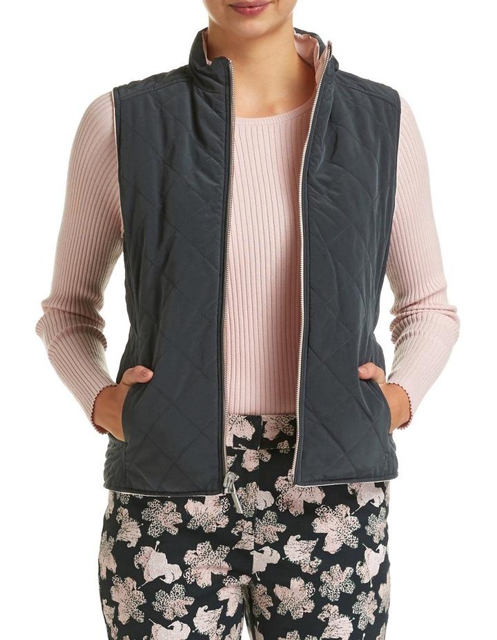 Roxy Reversible Vest image 1