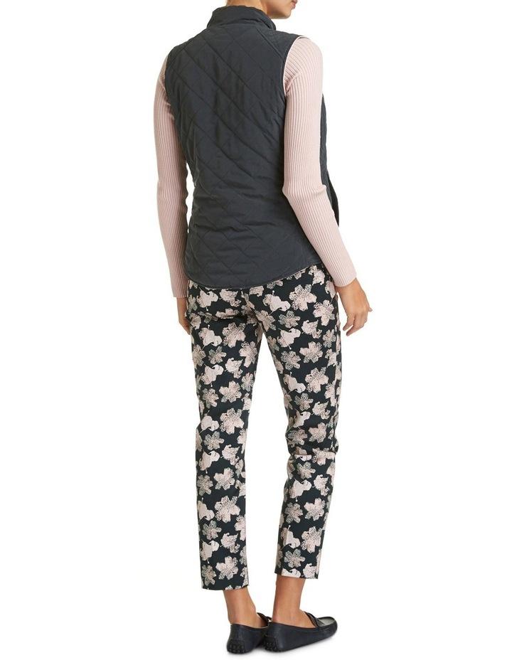 Roxy Reversible Vest image 3