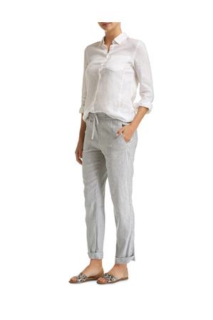 Sportscraft - Rosa Stripe Pant