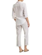 Sportscraft - Rosa Linen Pant
