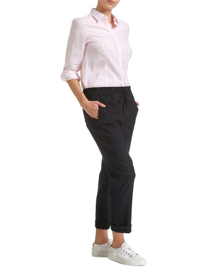 Rosa Linen Pant image 2