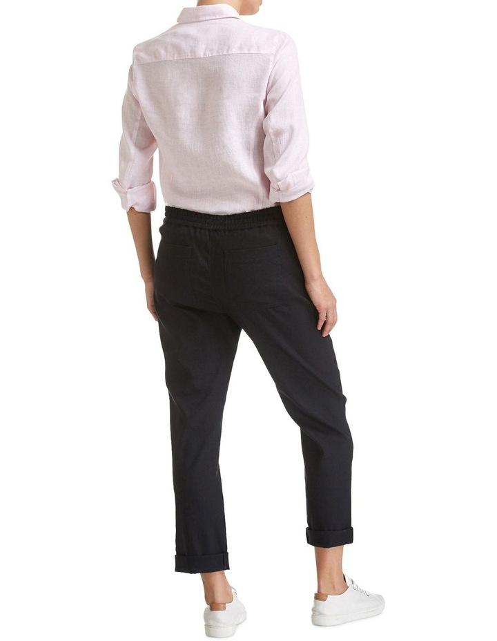 Rosa Linen Pant image 3