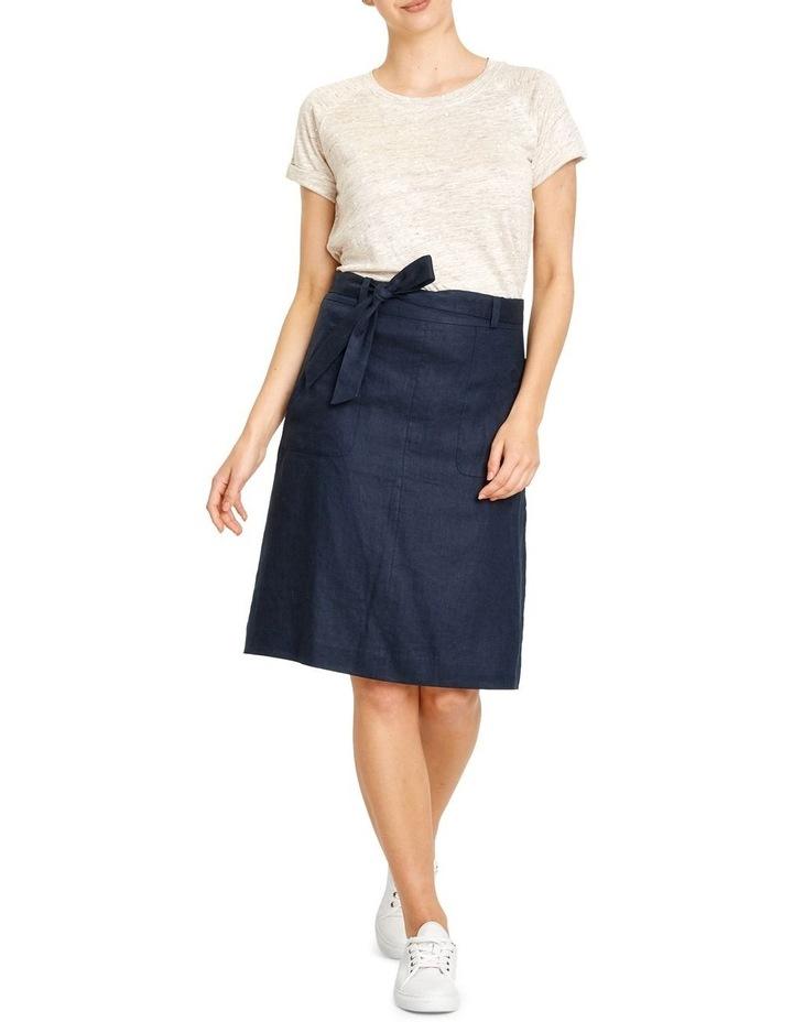 Jojo Tie Skirt image 2