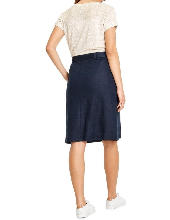 Jojo Tie Skirt image 3