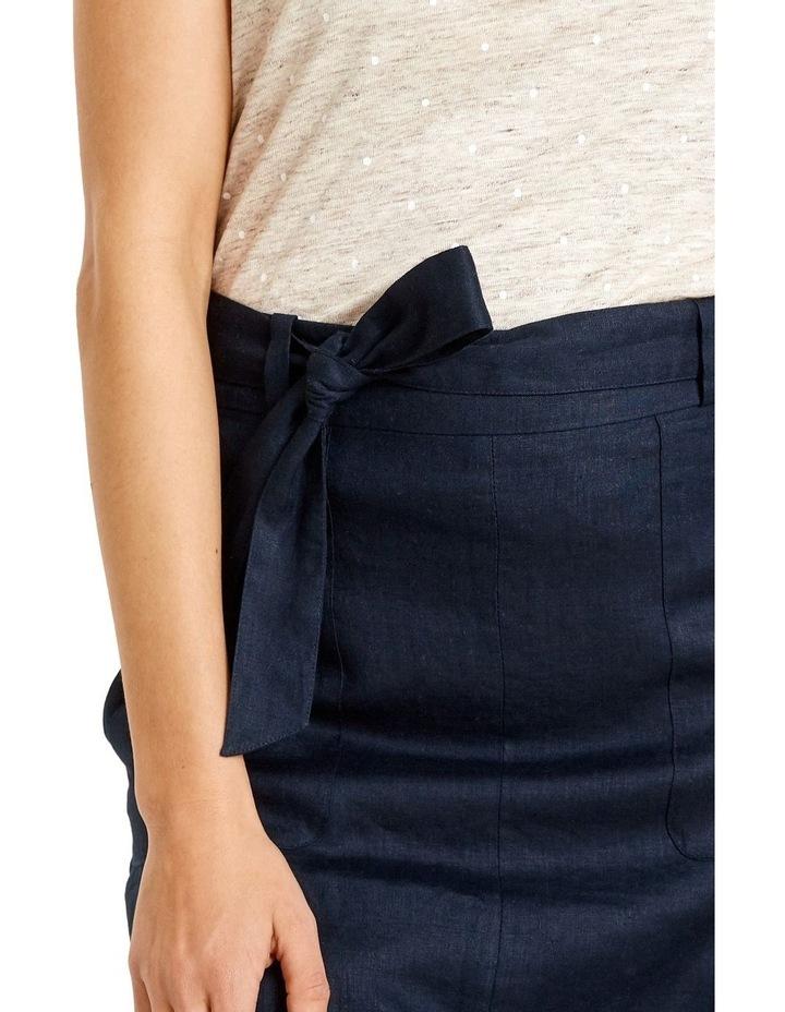 Jojo Tie Skirt image 4