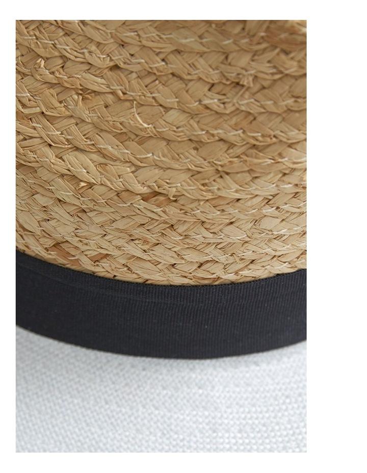 3e4ea4e1 Sportscraft | Napoli Trilby Hat | MYER