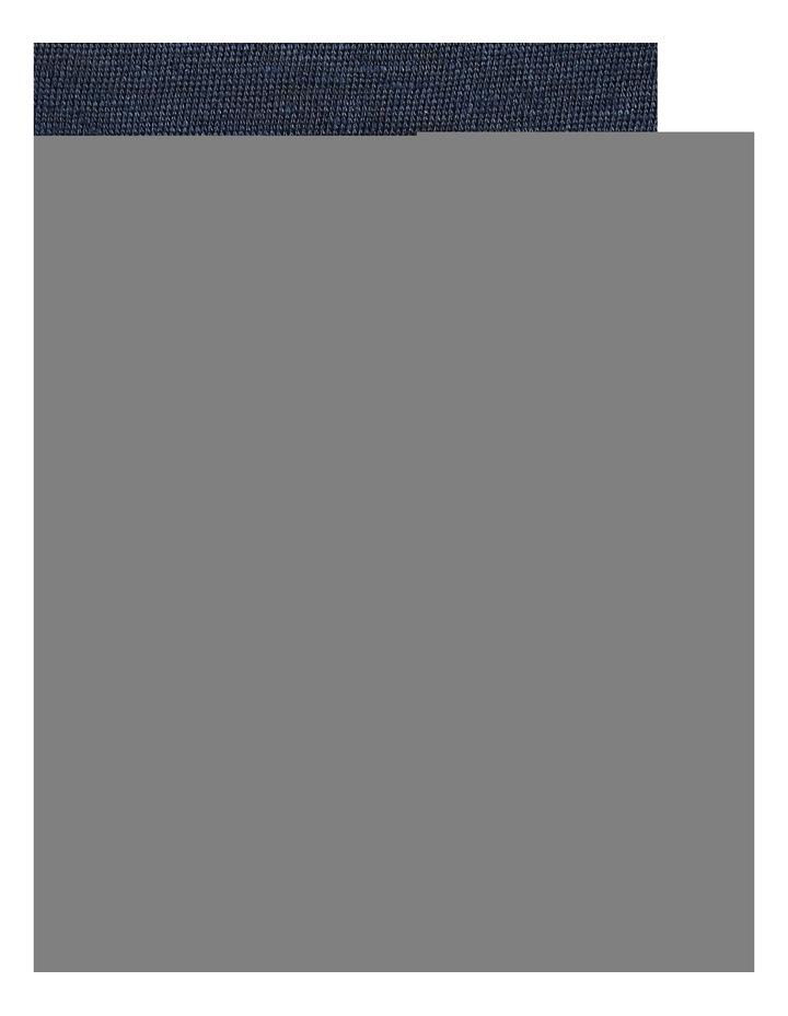 Corfu Stripe T-Shirt image 5