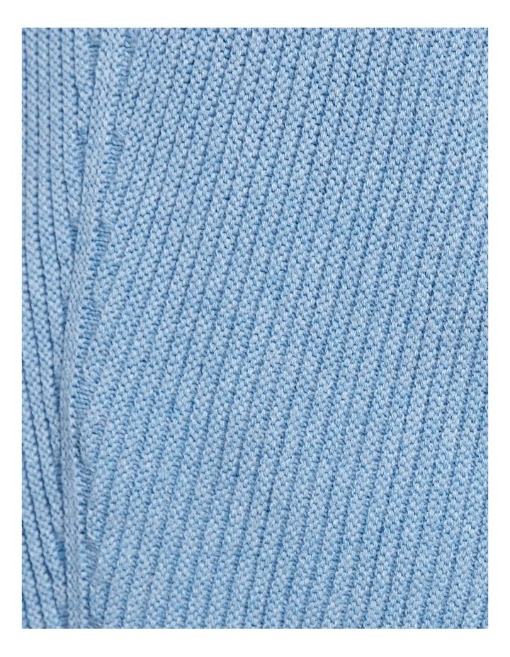 Bondi V Neck Knit image 7
