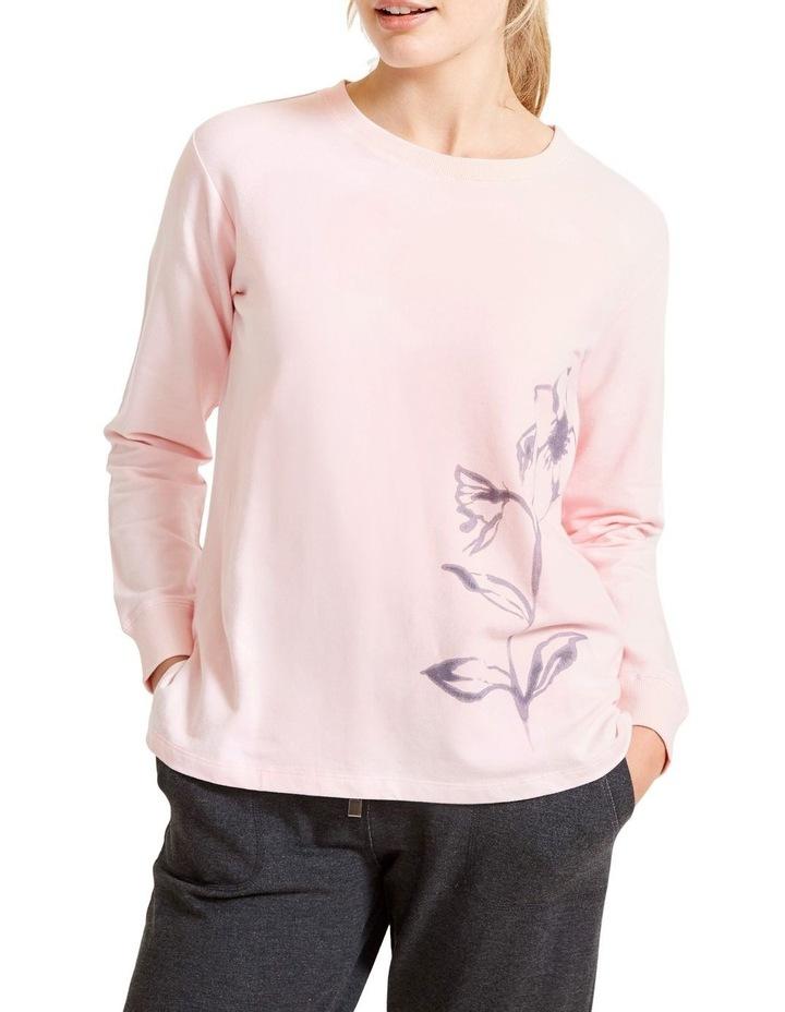 Rosie Sweater image 1