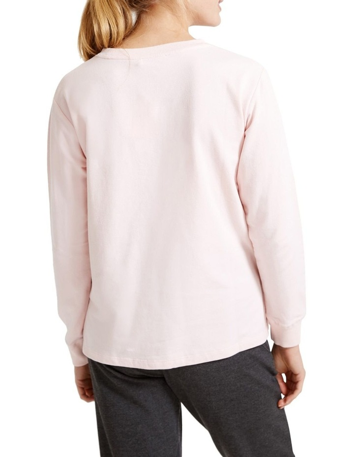 Rosie Sweater image 2