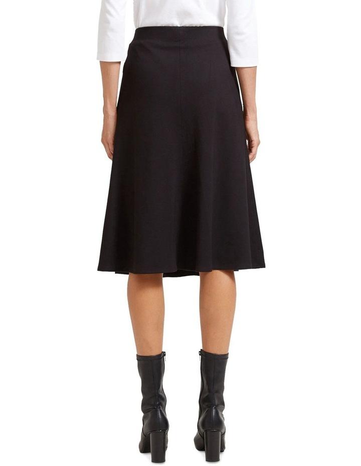 Cynthia Ponte Skirt image 2