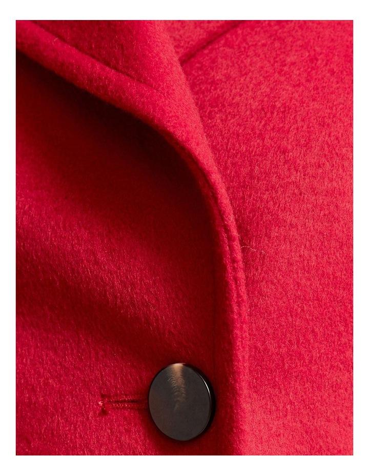 Lovedale Jacket image 4