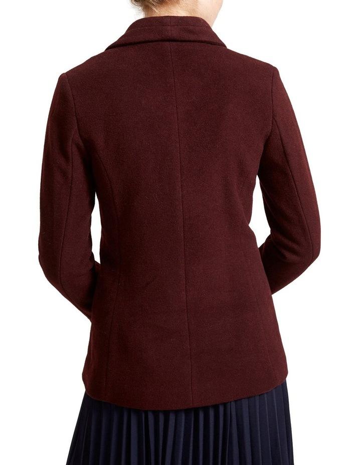 Margaret Zip Jacket image 2